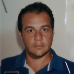 17. LIPARI Antonio