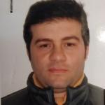18. LIPARI Salvatore