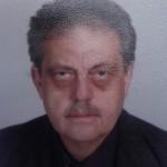 23. PICCOLO Salvatore