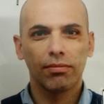 24. GIORGIO PILUSO Stefano