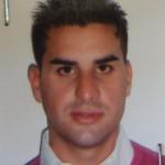 25. ROMEO Maurizio