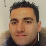 7. VERDE Giuseppe