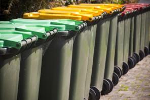 Raccolta straordinaria dei rifiuti ingombranti: il calendario di MessinaServizi