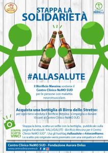 #ALLASALUTE