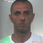Alfio-MACCARI