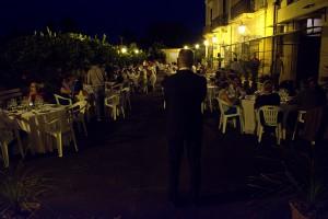 Il Capo, la vigna, il Gelato - Evento Slowfood - Foto 07