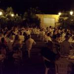 Il Capo, la vigna, il Gelato - Evento Slowfood - Foto 10