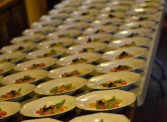 Il Capo, la Vigna, il Gelato - Evento Slowfood Milazzo - Copertina