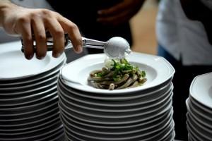 Il Capo, la vigna, il Gelato - Evento Slowfood - Foto 03