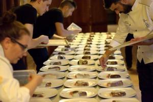 Il Capo, la vigna, il Gelato - Evento Slowfood - Foto 04