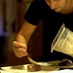 Il Capo, la vigna, il Gelato - Evento Slowfood - Foto 09