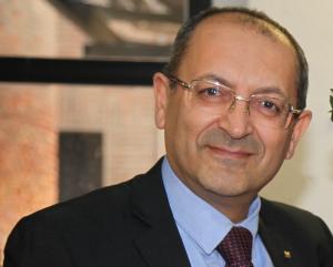 Dr. Andrea Monteleone