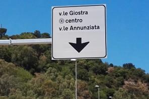 Messina. Viadotto Giostra-Annunziata, Gioveni: «Ritardi inspiegabili»