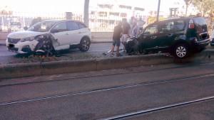 Incidente-cortina-del-porto-di-Messina-02