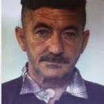 Giancarlo La Torre