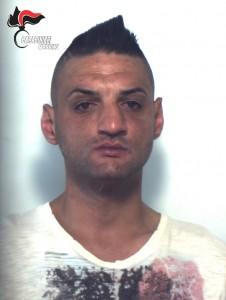 Nicola-Rizzitano-arresto-per-spaccio