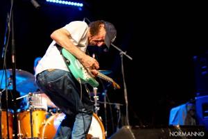 ScottHenderson_guitar