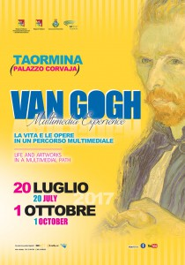taormina-mostra-van-gogh