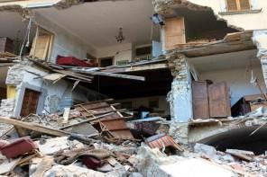 Casa Italia: il progetto per la messa in sicurezza del patrimonio edilizio