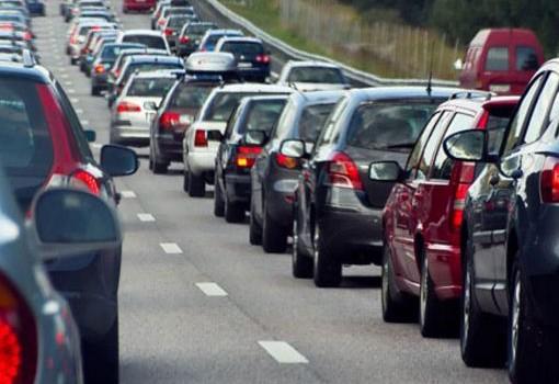 Esodo estivo, lavori sospesi sulle autostrade A18 e A20 oggi | ATTUALITÀ