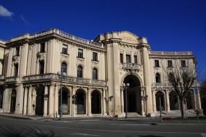 M'illumino di meno: flashmob stasera in Galleria Vittorio Emanuele