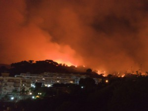 incendi-messina