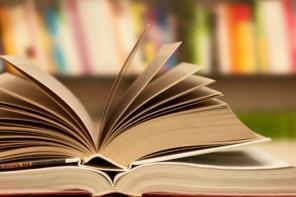 L'Università di Messina dona gratuitamente le doppie copie dei libri della Biblioteca Centralizzata