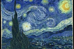 Taormina: una mostra sensoriale in onore di Van Gogh a Palazzo Corvaja