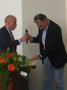 """Premiazione Onlus Franza-Matacena 2017 - Foto Associazione """"Avventura Solidale"""""""