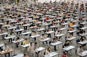 Test di ammissione per le Professioni sanitarie: on-line il bando dell'UniMe