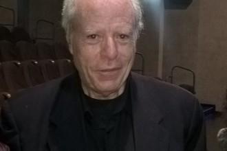 Nino Principato - querelle sulla toponomastica