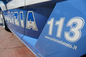Maggiori controlli e criminalità in calo: il rapporto 2017 della Questura di Messina