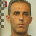 Andrea Antonino Cuzzupé