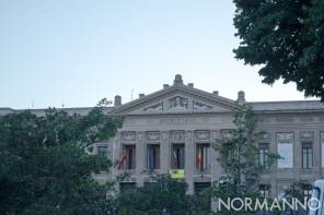 Messina. Oggi la presentazione dello schema preliminare per il nuovo Piano Regolatore Generale