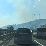 Traffico Bloccato - Gazzi - Bordonaro