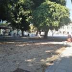 Piazza Cairoli