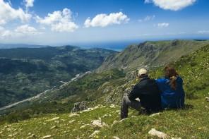 Parco dei Nebrodi: boom di presenze per la stagione estiva
