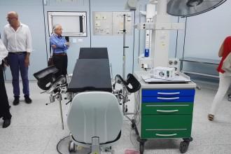 Procreazione Medicalmente Assistita - Papardo