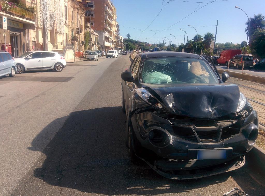 Incidente-Viale-della-Liberta-Messina-02