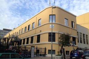 Messina. Il Liceo Seguenza al MIUR per il nuovo indirizzo sulle discipline biomediche