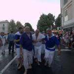 Vara 2017 Messina