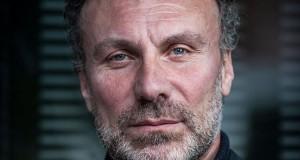 Foto dell'attore Mario Opinato