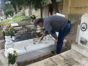 cimitero santa margherita 3