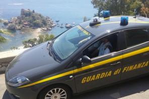 Operazione Isola Bella: chi sono i 31 arrestati dalla Guardia di Finanza