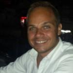 Paolo Alibrandi - segretario e fondatore della Proloco Capo Peloro - fonte facebook