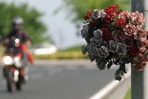 Vittime della strada: la lotta di Aifvs per il ddl concorrenza