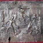 Chiesa di San giovanni di Malta - Messina - Le vie dei Tesori