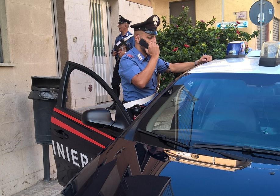 Maxi-sequestro a Caronia da 1,2 milioni di euro per truffa