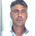 Grasso Giuseppe