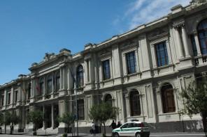 Città Metropolitana di Messina: bilancio in attivo ma dissesto inevitabile